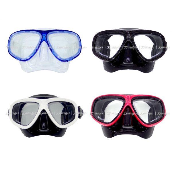 Bonito Sport MK401 Mask