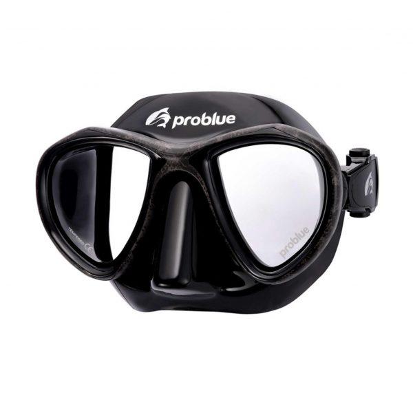 Problue MS-249B Mask