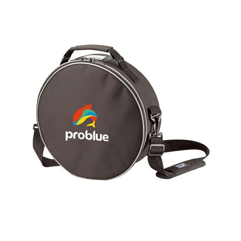 Dive Regulator Bag