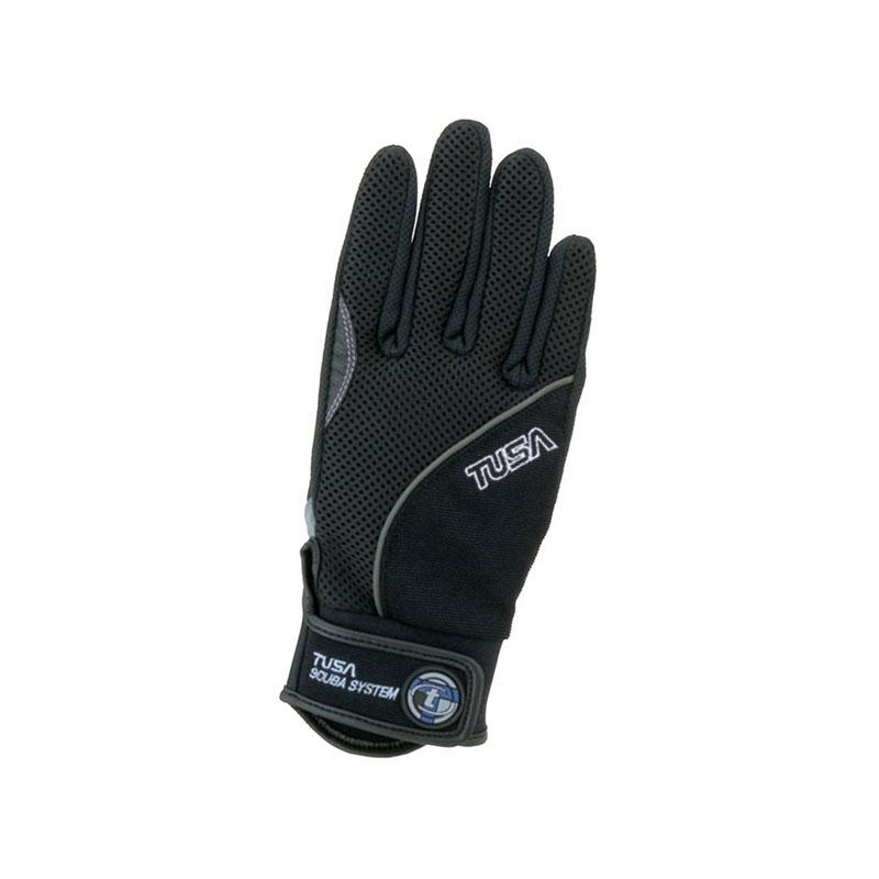 Tusa glove