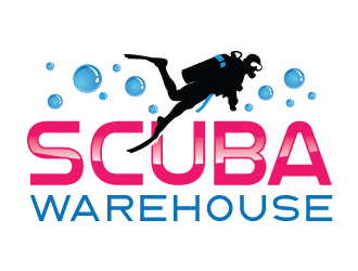Scuba Warehouse