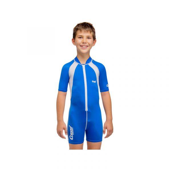 Cressi Short Jumpsuit Caicos
