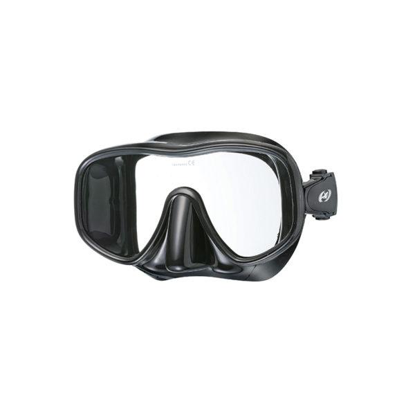 Problue Frameless MS-129 Mask