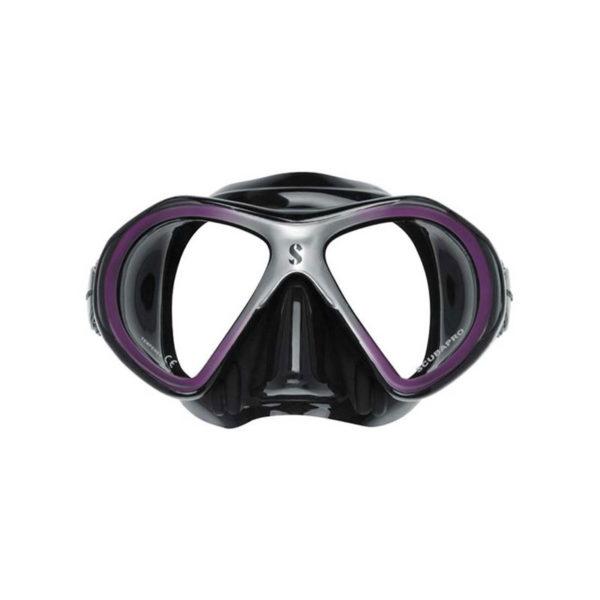 Scubapro Spectra 2 Mini Mask