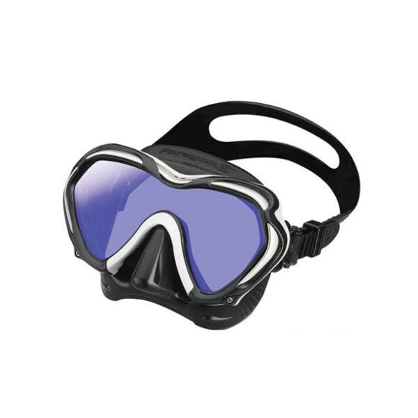 Tusa M1007 Paragon S Mask