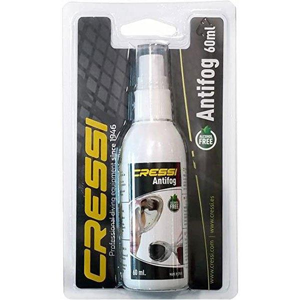 Cressi Anti-Fog Spray